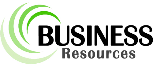 business_resource